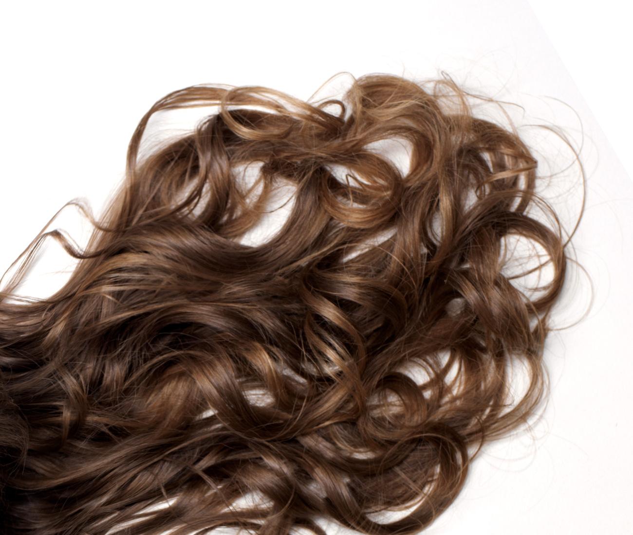Best Cut Haare